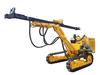 crawler driller rig for oil field HCM451