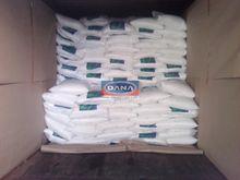 Brazil Sugar for Libya, Africa, Middle East