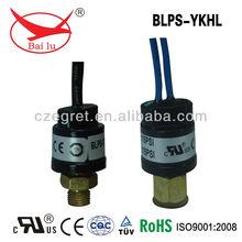 Bailu Automatic Reset air pump pressure controller