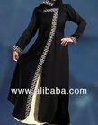Dubai Jilbab abaya fashion 2014