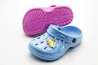 cheap baby/kids/girls/women clogs EVA garden shoes