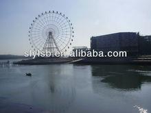 65m Amusement park trains for sale
