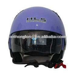 helmets motorcycle best prices (ECE&DOT Certification)