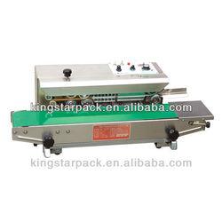 high quality film heat sealer DBF-900W