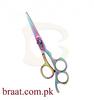 barber hairdressing scissor barber salon scissor razor edge hair scissor