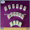 Dishwasher Detergent Tablet 4in1 6in1 8in1
