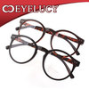 New TR90 Optical Frames(Reading Glasses) /Super Light Eyewear