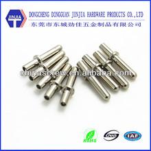 dongguan brass Spring Probe Pin