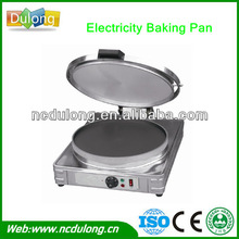 The competitive home baking oven made in China selling well over the world