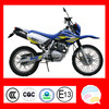 Factory wholesale matchless motorcycle/EEC motorbicycle sale for