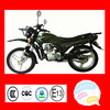 Importer cost moderate price buy super motorcycle/hot sale motorcycle import