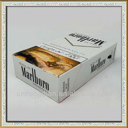 fiber optic cigarette display ,fiber optic cigarette/tobacco display