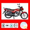 deserve buy OEM fast sale motorcycle /2014 new model motorcycle OEM sale for