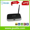 internet browser on wifi media player tv box hd