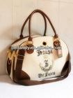 elegant pet bag designer pet bag foldable pet bag