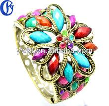 tanishq bangles designs new arrival 22k gold bangles crystal bangles