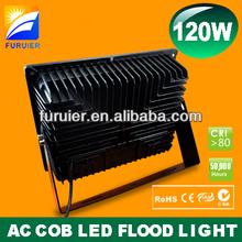 Superbright COB SAA certified led stage flood light