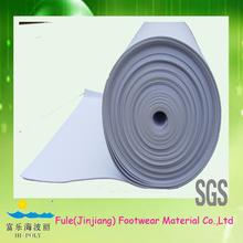 Insole material EVA foam
