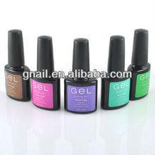 Decoration Beauty Choices Colored Uv Gel Polish