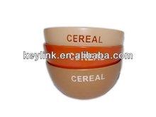 Super quality antique bowls shallow
