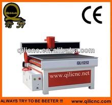 cnc carving machine for wood/cnc wood furniture machine