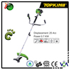 26cc U handle high quality portable Grass Machine