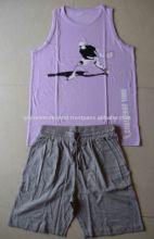 mens shorts set, sportswear