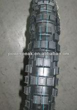 90/100-16 cross country motorcycle tires 90/100r16 motor bike tyre 90 100r16