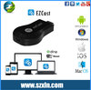 ezcast DLNA Airplay EZ Cast miracast wifi dongle