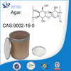 food grade agar agar powder (c12h18o9)n as a clarifying agent