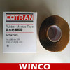 COTRAN KC80Anti track mastic sealant tape