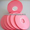 fuerte adhesivo eva cinta de espuma de aplicar para el azulejo de cerámica y cortejar a la superficie