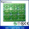 Printed circuit board(pcb prototype fabrication, HDI printed Circuit board