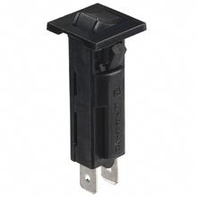 W28-XQ1A-12 TE pre reet type rmal circuit breaker 250V 12A
