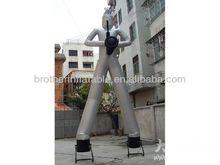 Promotion Air Tube/Sky Dancer Blower