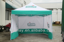 wholesale tents camping inflatable clear tent for family