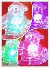 New 2013 Holiday LED light popular christmas light indoor christmas light decorating ideas