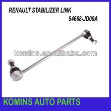 54668-JD00A Stabilizer Link for Renault Koleos Nissan