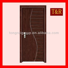Factory selling reliable quality deep molded hdf moulded door skin