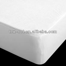 Waterproof mattress Bedspread