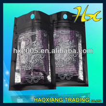 water bag/drink water in plastic bag/plastic water bag