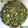100% Pure natural Yerba mate extract caffeine 1%-10% HPLC