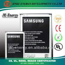 galaxy note lithium mobile battery for samsung