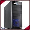 PW6808 desktop wholesale computer hardware computers cases