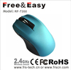 RF-T350 Personal 2014 wireless 5d mouse