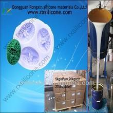 Molding Silicone, Silicone Compound, Silicon Manufacturer