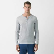 tshirt polo 2013 polyester brand
