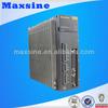 position control Maxsine 220V 500W SERVO DRIVER export