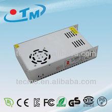 12V 500W Constant Voltage power supply 12v 42a 500w transformer