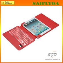 foldable keyboard case for ipad air ipad 5 bluetooth keyboard case